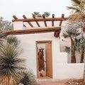 This Tucson Inn Offers Extra-Instagrammable Desert Decor