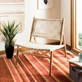 ICYMI, Overstock Is Having a Sale on All of Their Top-Rated Furniture