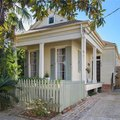 Real Estate Dreamin': New Orleans