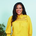 Nicole Gibbons On Shaking Up the Paint Industry, Plus Her Favorite Designers