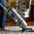 The Top-Rated Vacuums to Buy on Amazon, According to Reviewers