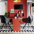 Want to Start an Airbnb? This Company Will Do the Decor for You