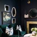 10 Essential Art Deco Decorating Ideas for a Stunning Interior