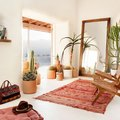 16 Desert Chic Spaces We Can't Get Enough Of