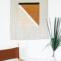 10 DIY Minimalist Art Projects That Are Actually Really Easy to Do