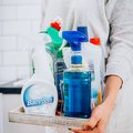 Home Chores to Do When You Feel Like You Should Be Cleaning EVERYTHING