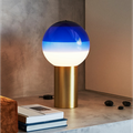 The Design-y Lamp That's All Over Instagram