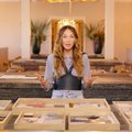 Now You Can Learn Kelly Wearstler's Interior Design Tips at Home