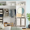 Got a Junk Drawer Problem? Wayfair's Affordable New Storage Line Is Your Answer