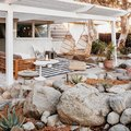 Modern Pergola Ideas That Will Turn Your Outdoor Space Into an Oasis