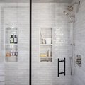 Shower Plumbing: A Homeowner's Comprehensive Guide