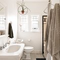 Bathroom Building Codes Homeowners Should Know