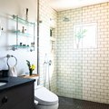 How to Design an Accessible Shower