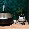 Bathroom Sink Plumbing: A Homeowner's Guide
