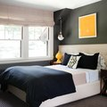 9 Designer-Approved Lighting Ideas to Maximize a Small Bedroom