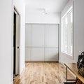 These Minimalist Flooring Ideas Are Subtle Yet Stylish