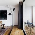 8 Minimalist Balcony Ideas That Leave Nothing Else to Be Desired