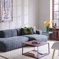 These Are the Best Modern Furniture Stores for Your Next Room Makeover