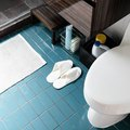 Carpets in the Bathroom: How to Make It Work