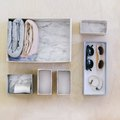 "Organize Like Marie Kondo With These DIY ""Hikidashi"" Boxes"