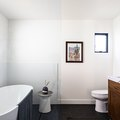 Do You Need Permits to Remodel a Bathroom?