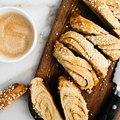 Scandinavian Recipes for Your Scandinavian Home