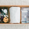 5 Ways to Organize Bathroom Drawers (And Be Your Own Marie Kondo)