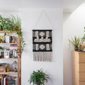 9 Unusual Houseplant Hacks That Actually Work