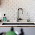 A Homeowner's Guide to Kitchen Outlets