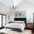 8 Traditional Bedroom Ideas That Are Pure Elegance