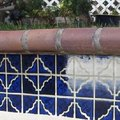How To Clean Pool Tile