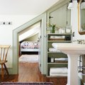 These Benjamin Moore Paint Colors Are the Most Popular Ones Around