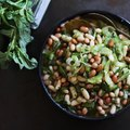 9 Surprisingly Brilliant Bean Recipes for All the Legumes You've Been Hoarding