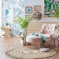Give Your Home the Spring Treatment With These 6 Amazing Home Sales