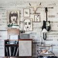 14 Things Every Music Lover Needs In Their Home
