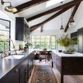7 Kitchen Island Lighting Ideas to Upgrade Your Space Sans a Costly Renovation