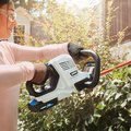 Do You Have These Lawn Care Tools? Because We Highly Recommend Them