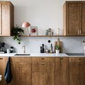 8 Kitchen Lighting Ideas That Are Simply Radiant