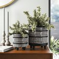Over Winter? Here Are 10 Planters Under $50 to Get You Springtime-Ready