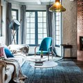 These Are 2018's Top Home Trends According to Pinterest
