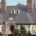 What You Need to Know About Slate and Stone Roofing