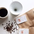 10 Coffee Subscription Boxes That Will Jumpstart Your Morning