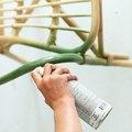 9 Crazy Easy DIYs Using Spray Paint