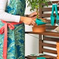 This IKEA Gardening Tool Is Less Than $5 and Perfect for Beginners