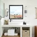 Bathroom Storage Ideas and Recommendations