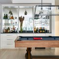 7 Basement Bar Ideas That Are Happy Hour Approved