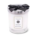 This Grocery Store Is Selling Jo Malone-Style Candles for a Fraction of the Price