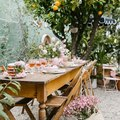These Are the 12 Small Garden Party Ideas You Should Plan to Copy This Summer
