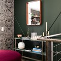On the Hunt for Colors That Go With Green? Here Are 8 Winning Combinations