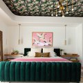 7 Maximalist Bedroom Ideas for When a Little Bit Just Won't Do